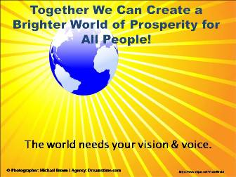 Prosperity Funds Gifting  Prosperity_for_All_People2_slide78.small